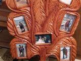 Sculptez in lemn la comanda rame pentru poze,icoane,ladite pentru bijuterii.