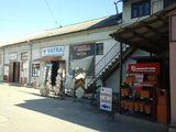 Magazin cu depozite, oficii, Balti centru, vanzare sau chirie