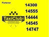 TaxiClub !!! !Берем автомобили в аренду на хороших условиях!!!  С нами можно заработать, уже 10лет!