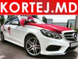 125€ - alb/negru, Mercedes S class W222 Long, W 221 Long, Mercedes E class, Maybach