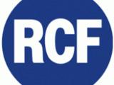 Sistem de sunet profesional rcf - профессиональные звуковые оборудование rcf - 12400 watt peak