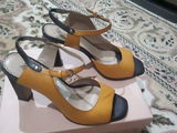 Sandale stare ideala
