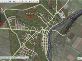 Lot de teren pentru constructii in Soroca