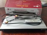 Продам DVD - LG