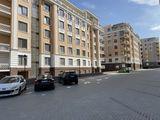 Отличная цена для 3-ех комнатной квартиры на Буюканах, Владелец.