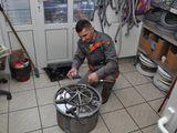 Reparatia masinilor de spalat de tot tipul la domiciliu