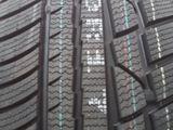 Новые шины     235/45 r17     зима  по супер цене!