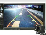 Pioneer  crb s GPS( камера заднего вида в  подарок)