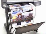 Широкоформатная печать, визитки, печать фотографий...