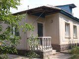 Se vinde casa in orasul Soldanesti