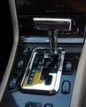 Ремонт  автоматических  коробок  передач (акпп)!!!под гарантии.