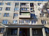 Apartament cu 2 camere, sectorul Botanica