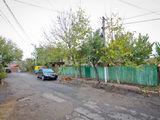 Casa in 2 nivele pe un teren de 7 ari | Schinoasa