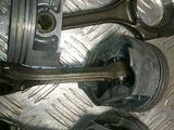 Reparatiea motor  ремонт двигателя mazda honda kia daeewo  гарантия  безналичный расчет ндс