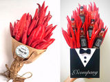 Confectionez buchete pentru barbati/femei,compozitii floristica cu legume si fructe spectaculoase!