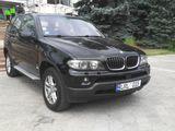 Automobile in chirie - BMV X5!!!  Mercedes E!!! cel mai mare asortiment !!!!