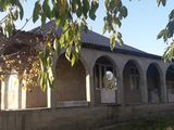 Срочно продается дом в селе Варваровка, Флорештского района!