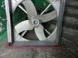 Продам вентилятор б/у
