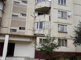Vînd apartament cu 3 odăi, seria - 143, în centrul or.Leova. 17 500 euro.Reducere.