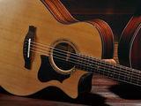 Ремонт гитар!