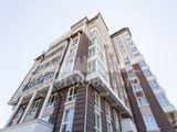 Complexul locativ Savvides Monark, spre achiziție apartament cu 1 cameră, 31 900 EURO