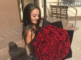 Trandafiri - cele mai bune preturi ,buchete la comanda, ursi de plus  !!! livrare