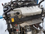 Motorist auto experimentat, reparație motoare Calitate și garanție !!!