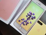 Iphone 7 plus 256gb cadoul perfect !