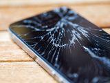 Reparația telefoanelor !!!