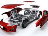 Запчасти  Toyota   Prius Corolla   honda ,hyudai,kia, lexus, mazda , mitsubishi, nissan, toyota