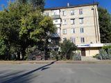 """Напротив """"Medpark"""" первая линия. 41кв.м."""