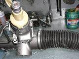 Профессиональный ремонт рулевых реек ремонт насосов гур и рулевых реек