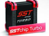 SST-Chiptuning. Современный чип-тюнинг из Германии для вашего Авто!
