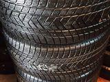 275 / 45 / R19   -   Pirelli   4 шт.