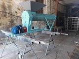 Изготовление оборудования для переработки ореха. Изготовление различного оборудования.
