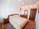 Apartament spațios cu Euroreparație! Ciocana