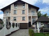 Vânzare- casă de tip duplex în 3 nivele! Telecentru! 125000€