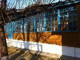 Casa in satul Bardar 15 Km de Chisinau