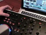 Мобильный DJ - свадьба, кумэтрия, день рождения
