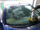 Полировка лобовых стекол,полировка фар,lustruire parbrize,lustruire faruri,ремонт автостекол сколов