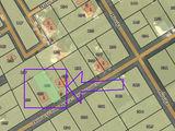 Vânzare teren pentru construcții  Colonița, 5 ari, 12900 €