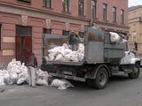 Вывоз строительного мусора, вывоз хлама!!!