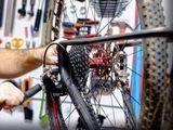 Veloservis. ремонт велосипедов , скейтов, самокатов,роликов, калясок.
