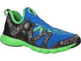Zoot Men's Alii 14 Running Shoe