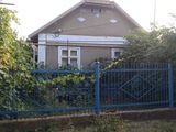Продаю дом в центре города Дубоссары