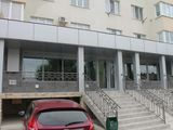 Buiucani, str. alba iulia, oficiu, 58 mp, etajul 1, reparatie euro