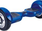 Гироборд DEFIANT DF-GR11 Blue