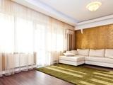 Apartament  de lux  2 camere Bloc nou Centru- Reduceri