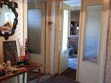 2-х комнатная   расположение  удачное планировка квартиры хорошая