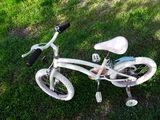 ,Bicicleta buna,Хороший децкий велосипед,